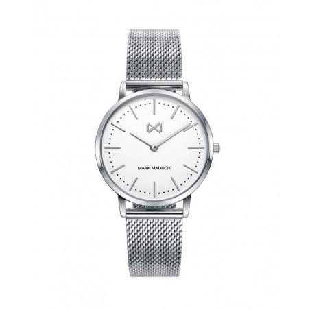 smjoyeros MM7115-07 - Reloj de Mujer Coleccion... 5