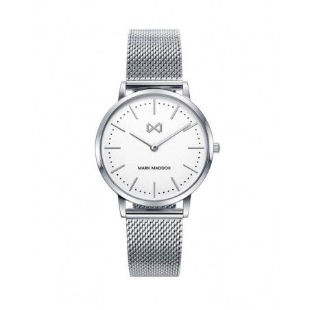 smjoyeros MM7115-07 - Reloj de Mujer Coleccion... 6