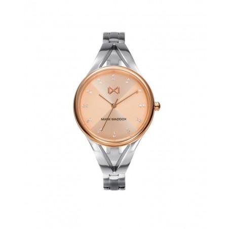 smjoyeros MM7124-90 - Reloj de Mujer Coleccion... 1