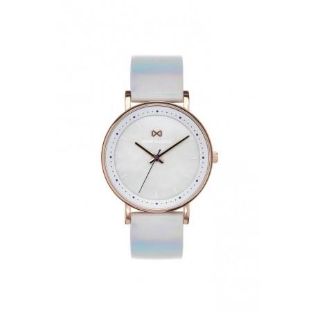 smjoyeros MC0102-77 - Reloj de Mujer Coleccion... 2