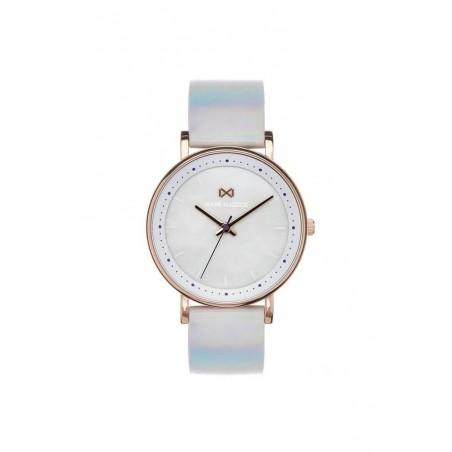 smjoyeros MC0102-77 - Reloj de Mujer Coleccion... 3