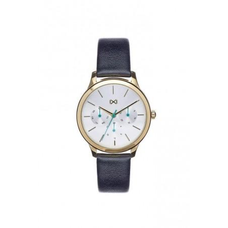 smjoyeros MC7103-07 - Reloj de Mujer Coleccion... 1