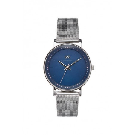 smjoyeros MM0105-37 - Reloj de Mujer Coleccion... 4