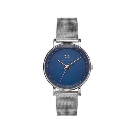 smjoyeros MM0105-37 - Reloj de Mujer Coleccion... 5