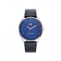 HC7112-37 - Reloj Mark...