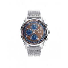 HM7126-47 - Reloj Mark...