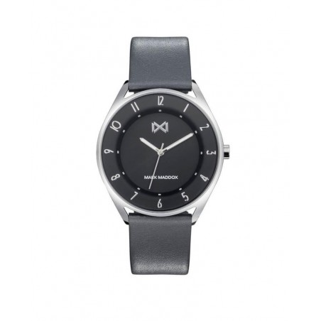 smjoyeros HC7112-55 - Reloj de Mujer Coleccion... 1