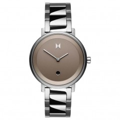 MF02-S - Reloj de Mujer...