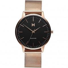 MB01-RGBLM - Reloj de Mujer...
