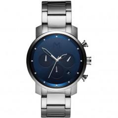 MC02-SBLU - Reloj MVMT...