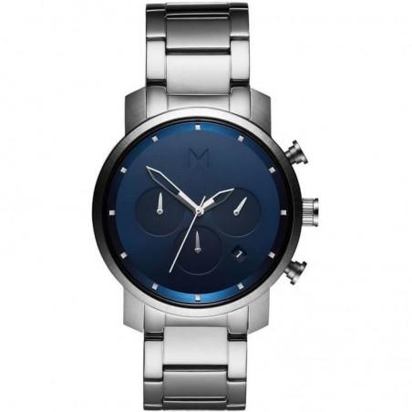 smjoyeros MC02-SBLU - Reloj MVMT Mujer... 1