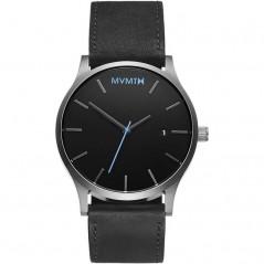 MM01-BSL - Reloj de Mujer...