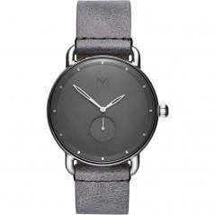 MR01-SGR - Reloj de Mujer...