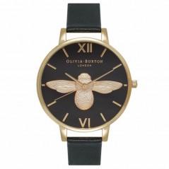 OB15AM64 - Reloj de Mujer...