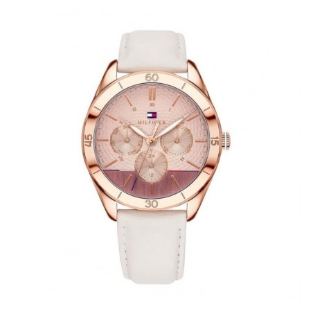 smjoyeros 1781887 - Reloj de Mujer Coleccion... 1