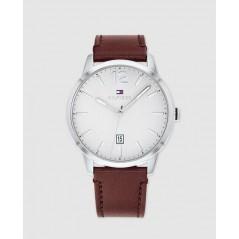 1791495 - Reloj Tommy...