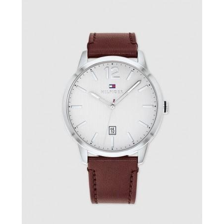 smjoyeros 1791495 - Reloj Tommy Hilfiger de... 1
