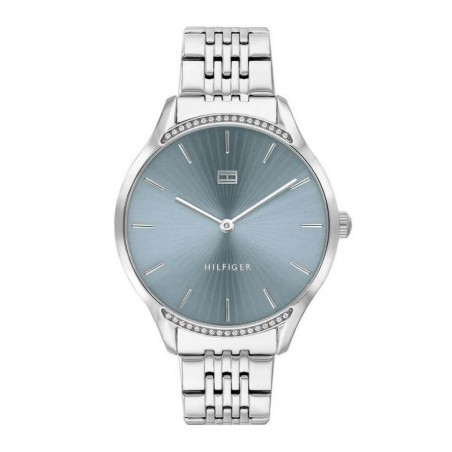 smjoyeros 1782210 - Reloj de Mujer Coleccion... 1
