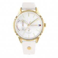 1782018 - Reloj de Mujer...