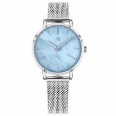 1782041 - Reloj de Mujer...
