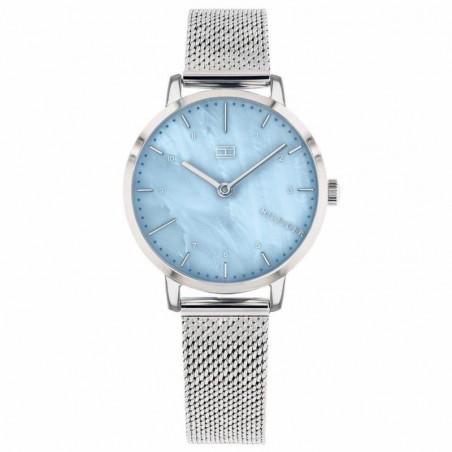 smjoyeros 1782041 - Reloj de Mujer Coleccion... 1