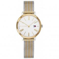 1782055 - Reloj de Mujer...