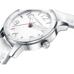 461056-05 - Reloj Viceroy...