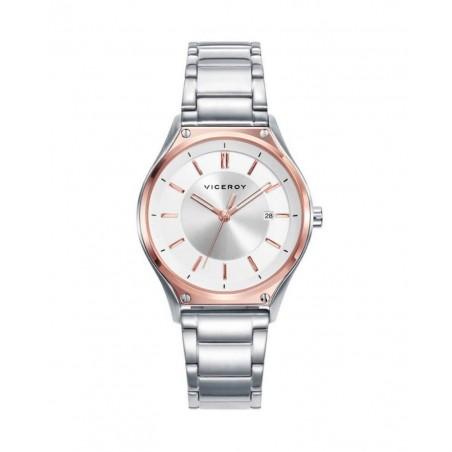 smjoyeros 471192-07 - Reloj de Mujer Coleccion... 4