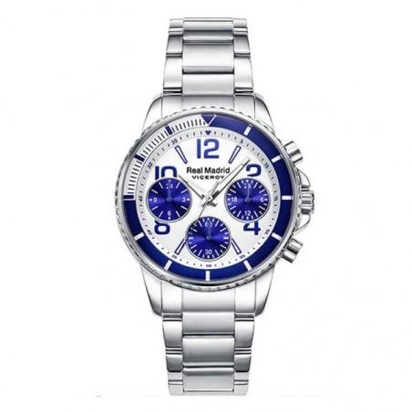smjoyeros 42300-07 - Reloj de Cadete Coleccion... 5