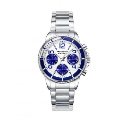 smjoyeros 42300-07 - Reloj de Cadete Coleccion... 6