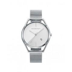 42392-07 - Reloj de Mujer...