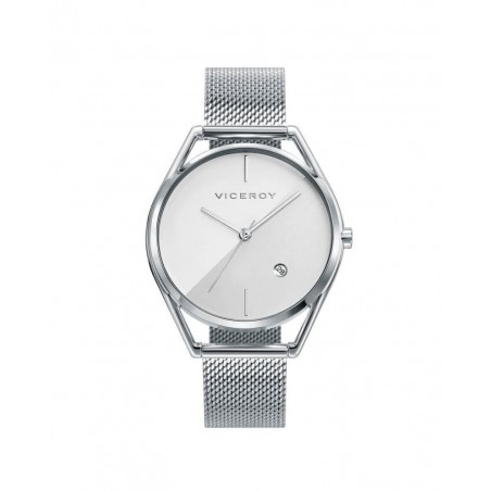 smjoyeros 42392-07 - Reloj de Mujer Coleccion... 1