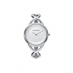 461062-00 - Reloj Viceroy...