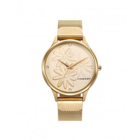 smjoyeros 461120-97 - Reloj de Mujer Coleccion... 1