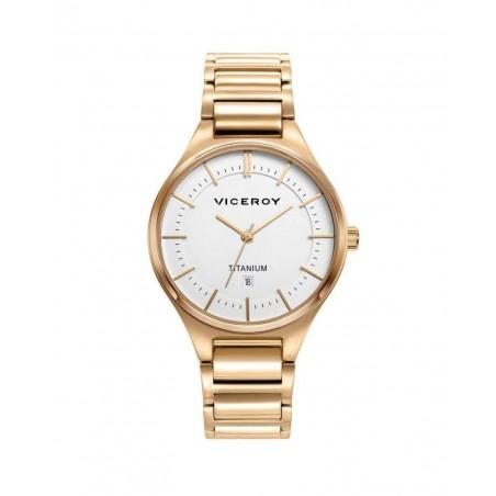 smjoyeros 471230-07 - Reloj de Mujer Coleccion... 1