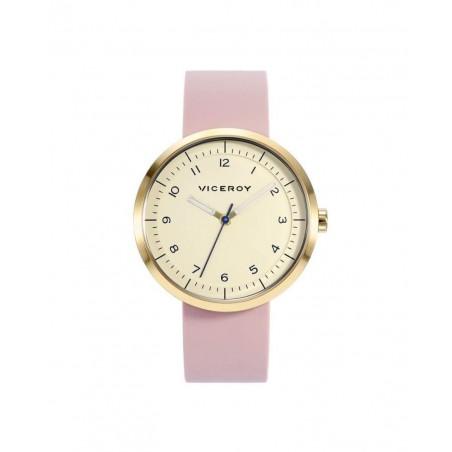 smjoyeros 471210-94 - Reloj de Mujer Coleccion... 1