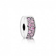 791817PCZ - Clip Pandora de...