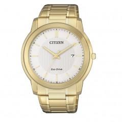 AW1212-87A - Reloj Citizen...
