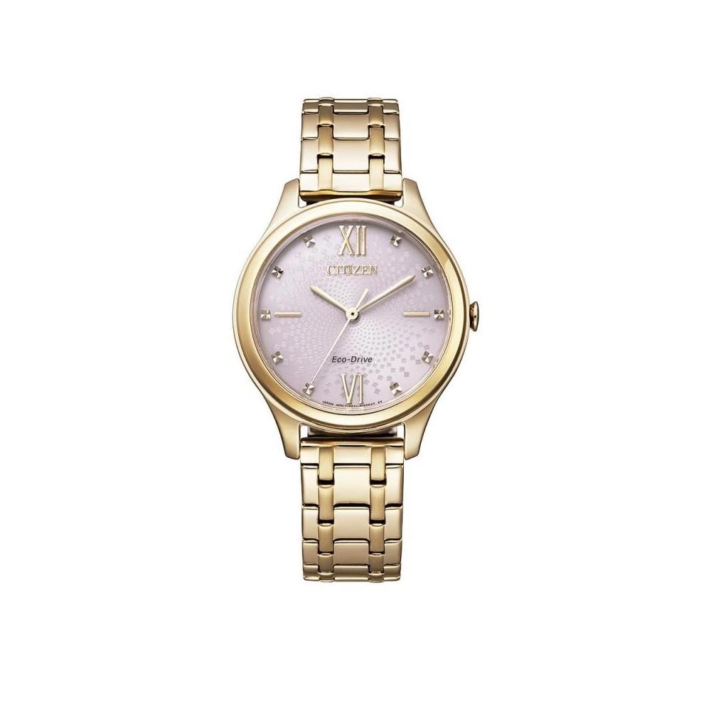 EM0503-75X - Reloj Citizen Eco Drive...