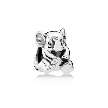smjoyeros 791902 - Charm Pandora de plata de... 0