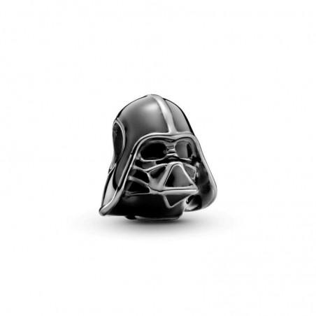 smjoyeros 799256C01 - Star Wars DARTH VADER... 1