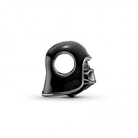 smjoyeros 799256C01 - Star Wars DARTH VADER... 2