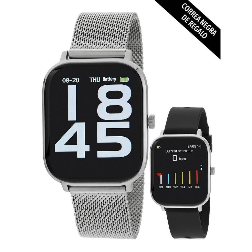 B58006/5 - Smart Watch Marea con...
