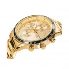 401141-95 - Reloj Viceroy...