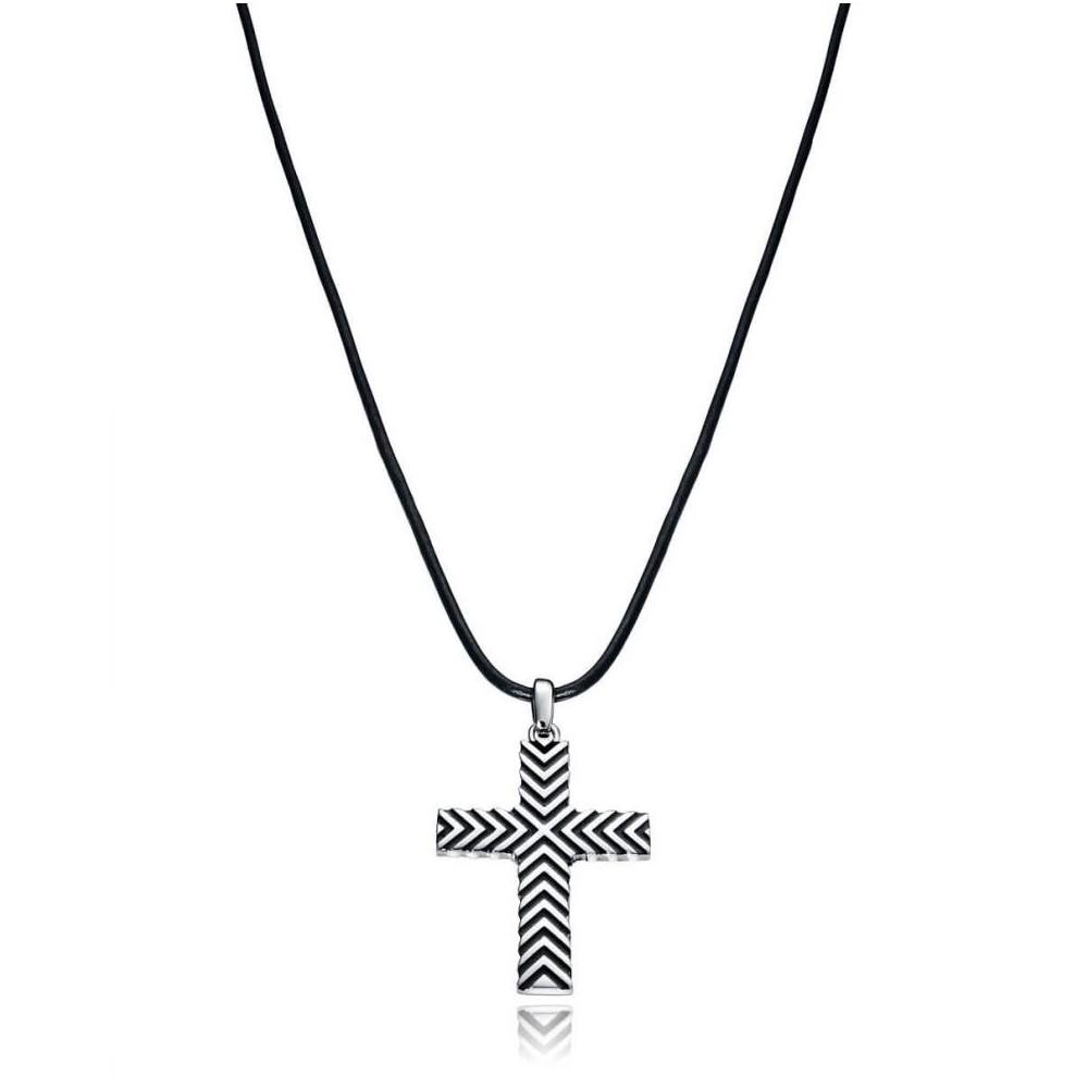 75112C01010 - Collar Viceroy Fashion...