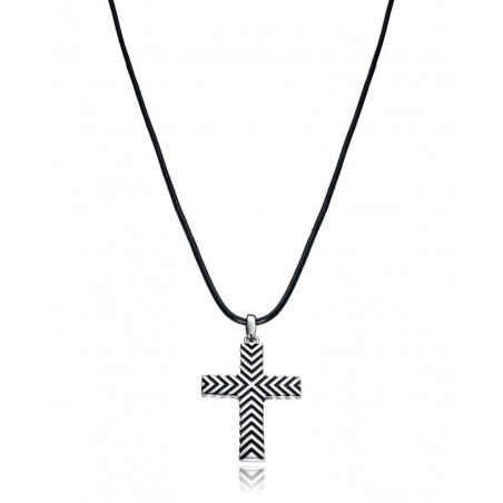 smjoyeros 75112C01010 - Collar Viceroy Fashion... 1