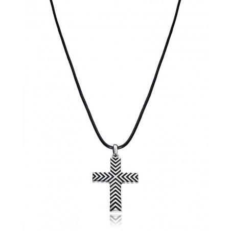 smjoyeros 75112C01010 - Collar Viceroy Fashion... 2