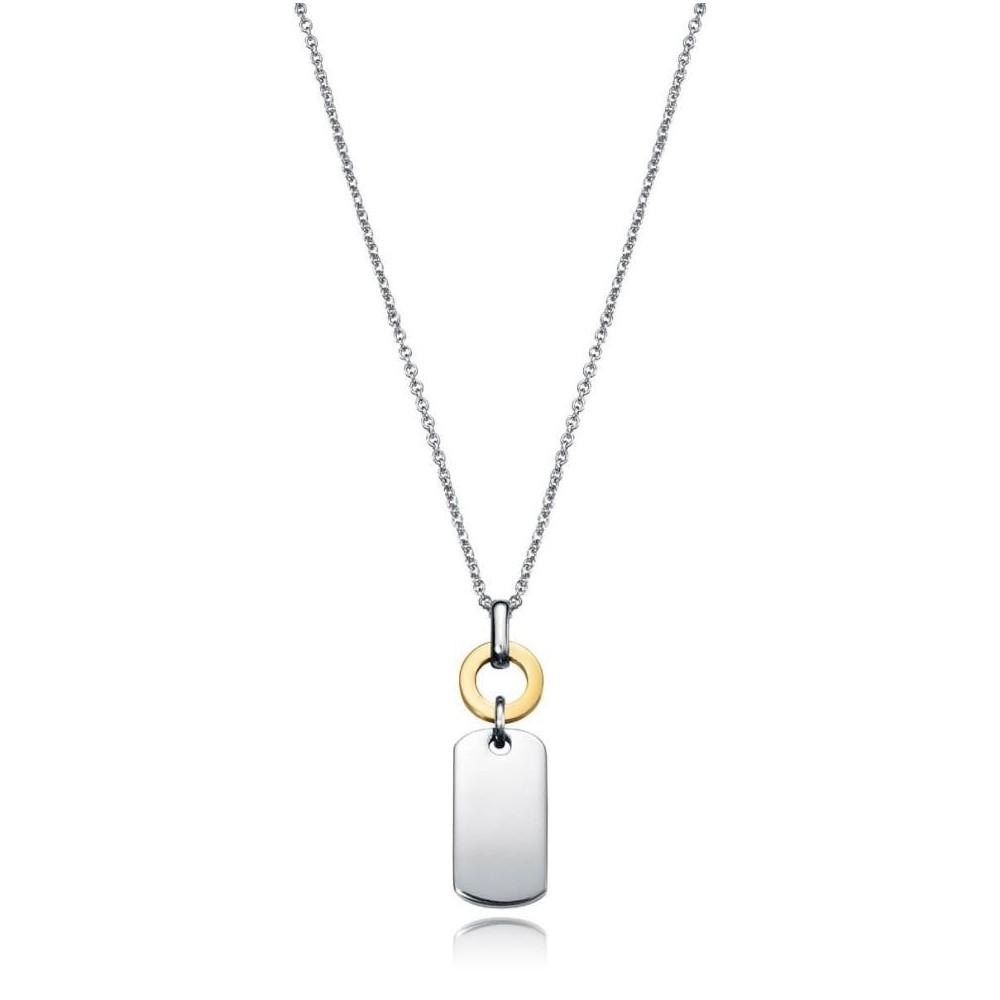 75122C01012 - Collar Viceroy Fashion...