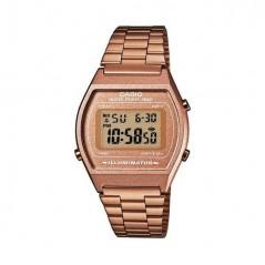 B640WC - Reloj Casio...
