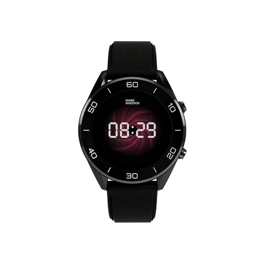 HS1000-50 - Pack Reloj Mark Maddox...